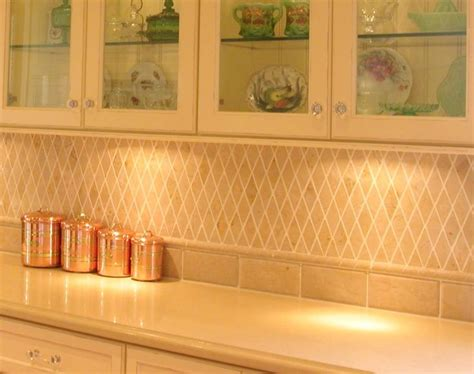 chicken wire backsplash 32 best images about kitchen ideas on kitchen