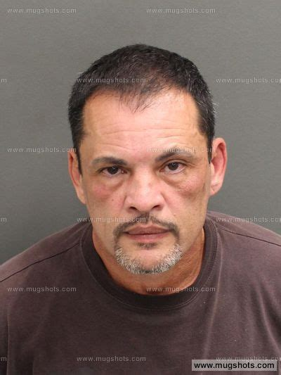 Edgar County Arrest Records Edgar Villanueva Mugshot Edgar Villanueva Arrest Orange County Fl