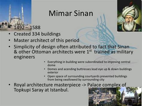 Accomplishments Of The Ottoman Empire Accomplishments Of The Ottoman Empire The Ottoman Safavid And Mughal Empires Ppt Ancient