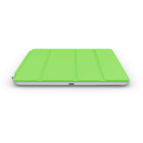 Green Covers by 2 3 4 Smart Cover Green Pdair 10 Free Shipping