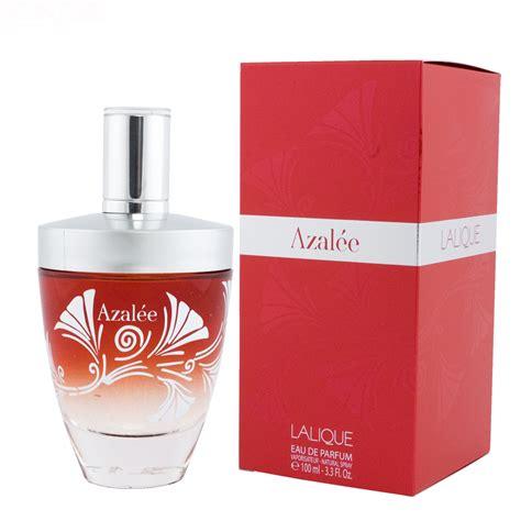 lalique azalee damska edp 100 ml sleviste cz