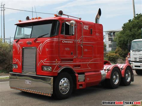 peterbilt truck dealer the peterbilt store peterbilt truck dealer used html
