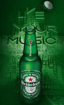 Music Sweepstakes - heineken live your music sweepstakes and instant win game over 10 000 prizes