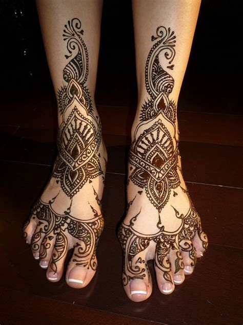 17 best images about mehandi 17 best images about henna on koi fish designs