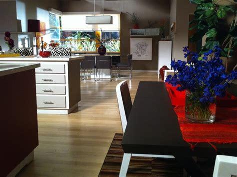 modern family kitchen hadleydreamhome modern family kitchen