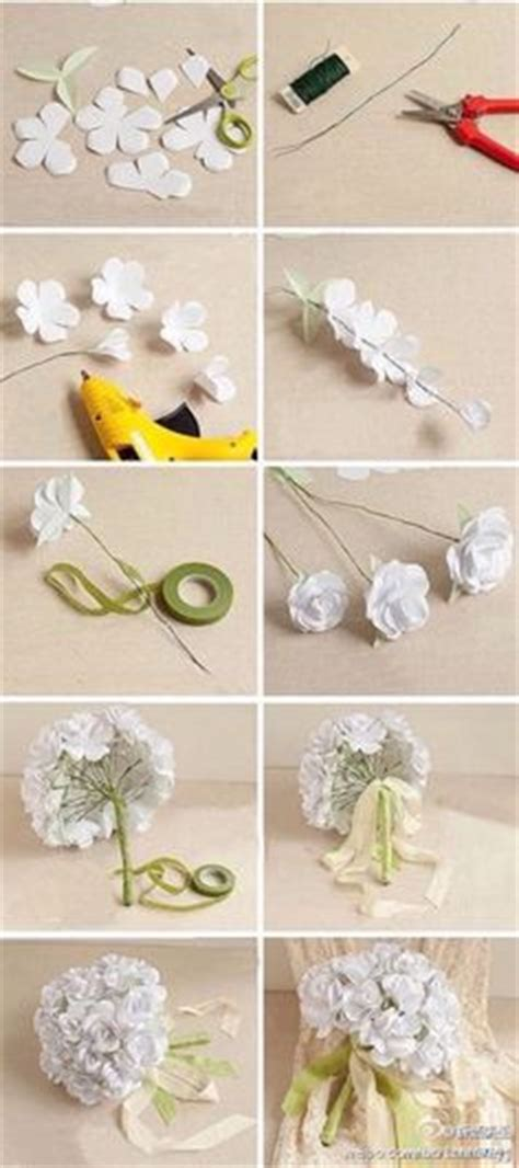 cara membuat bucket bunga dari kertas jagung cara merangkai buket bunga mawar cara membuat buket bunga