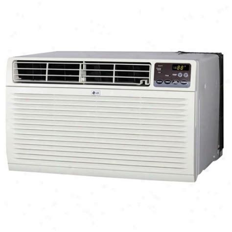 Ac Indoor Lg wall air conditioner lg wall air conditioner units