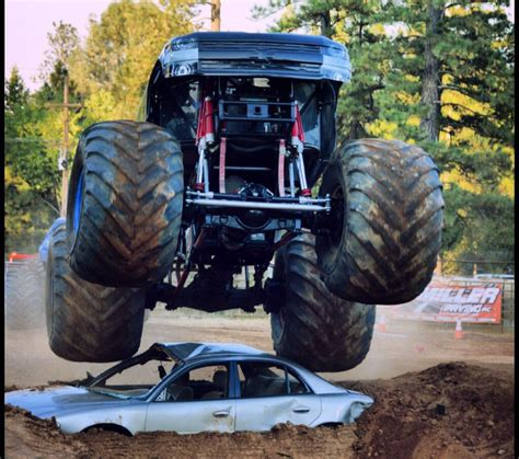 new monster truck videos 100 monster jam trucks for sale forget science