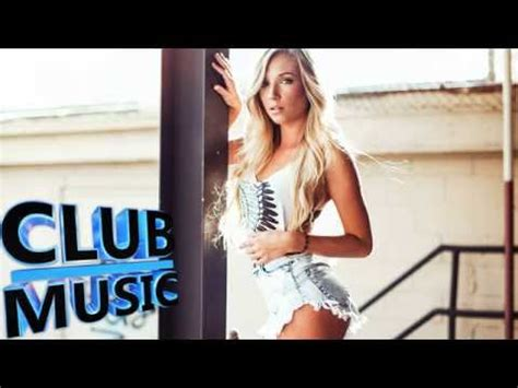 new house music 2014 mp3 download 1 hour new electro dance house music megamix 2014 club music mp3 mp3 id