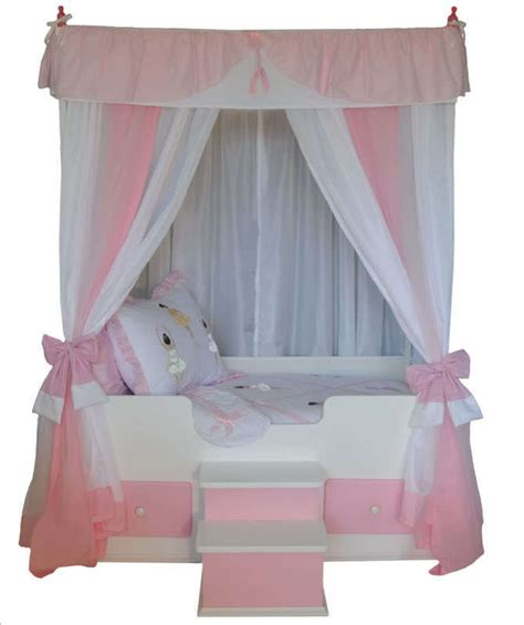princess canopy beds for girls sale ballerina full canopy top girls canopy ballerina bed