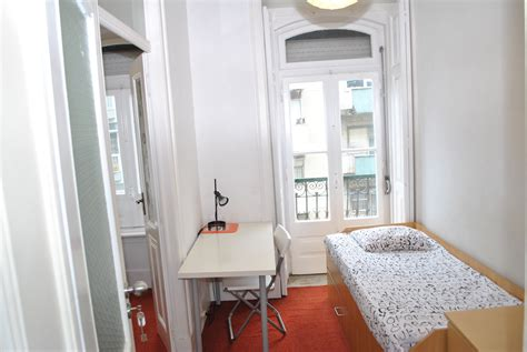 Rooms To Rent In Lisbon by Lisbon City Center Marqu 234 S Just Refurbished Only