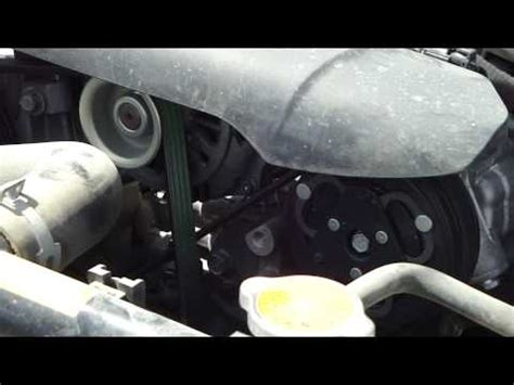 whining sound honda civic whining noise on the power steering how to save money and do it