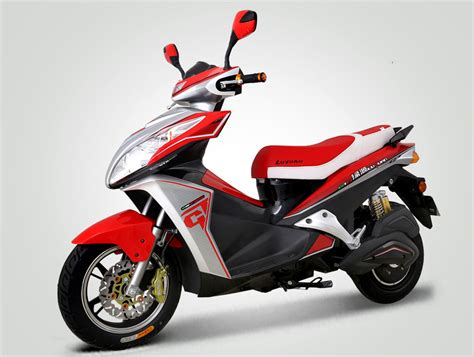 Elektro Motorrad China by China 1500w World Cup Electric Motorcycle Lev017 China