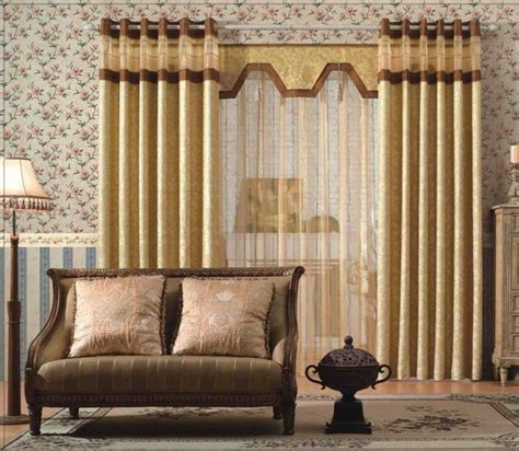 Black And Tan Living Room Living Room Curtain Sets Cream Curtain Sets Living Room
