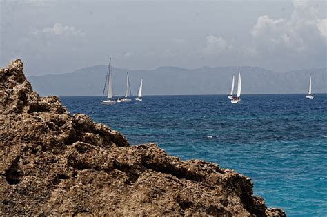 sailing greek islands in september explore the greek islands on a flotilla sailing holiday