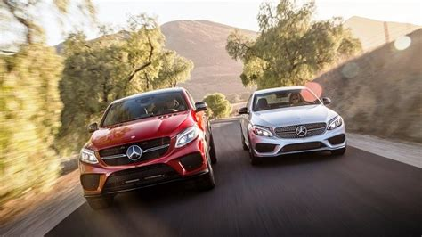 Mercedes In Alabama by Mercedes Holds Key To Alabama Auto Industry Boom Alabama