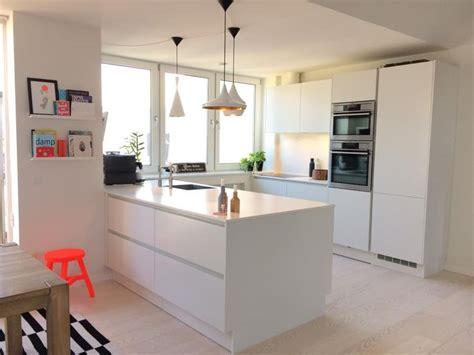 danish kitchen design 1000 ideas about danish kitchen on pinterest pretty