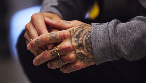 sergio ramos tattoo wrist sergio ramos collection and meaning visual arts ideas