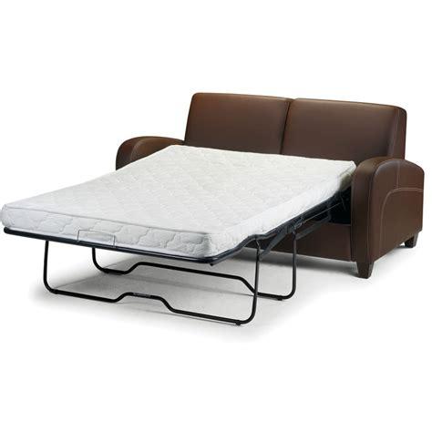 Sofa Vivo julian bowen vivo sofa bed from complete furnishings