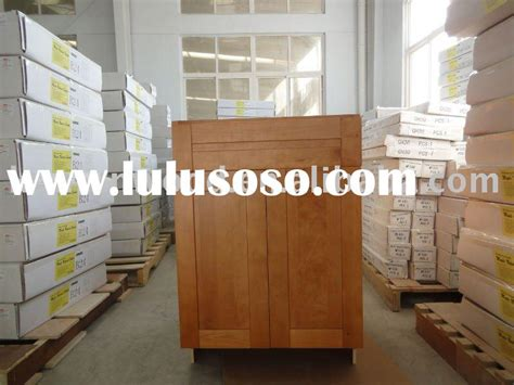 Canadian Kitchen Cabinets by Distressed Wood Kitchen Cabinets Distressed Wood Kitchen