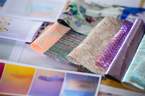 home textile trends 2017 exploration heimtextil s 2017 18 trend theme design