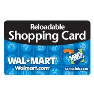 free 50 dollar gift card to walmart gift cards listia com auctions for free stuff - Walmart 50 Dollar Gift Card
