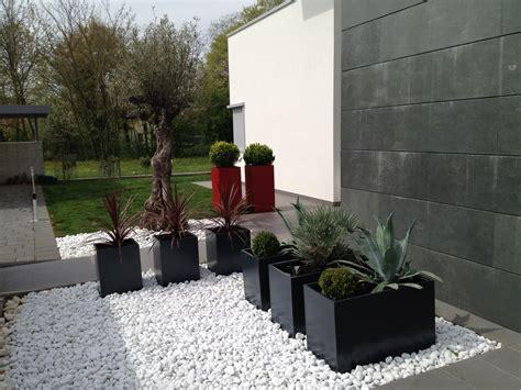 giardino moderno design giardino moderno design with giardino moderno design