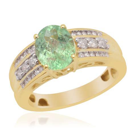 Unique Gemstone Paraiba Tourmaline by Gemstone Paraiba Tourmaline Jewelry Information Value