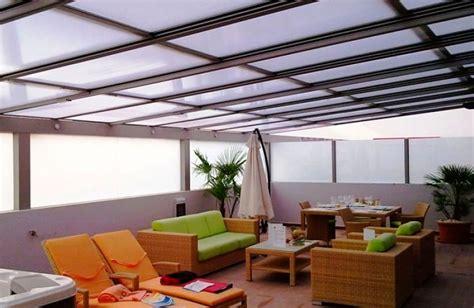 techo tico techos de policarbonato toldoscibeles