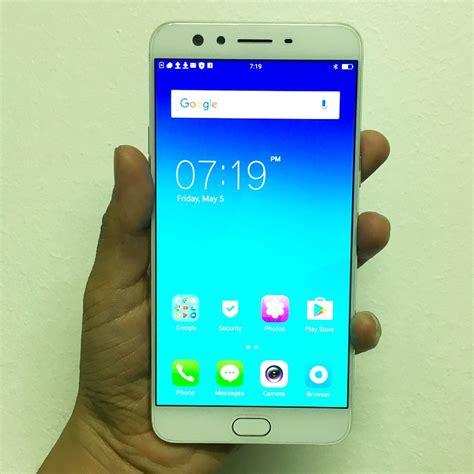Hp Oppo Zone oppo f3 plus ushering in a new era of selfie hardwarezone ph