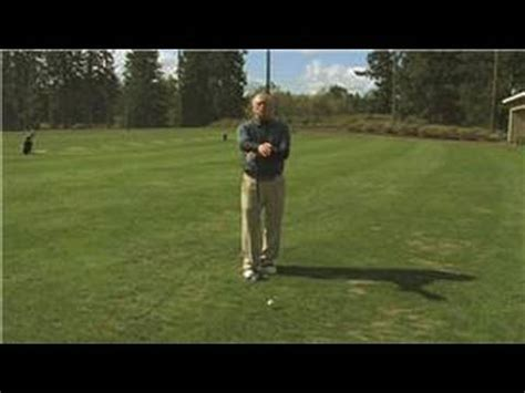 stages of golf swing golfing information stages of the golf swing youtube