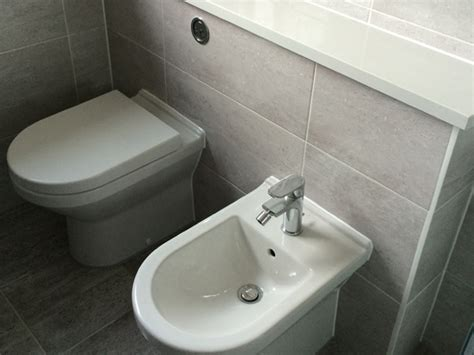 mastic bathroom mastic bathroom 28 images systemastic ltd uk sealant