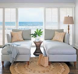 coastal living room decor house plans coastal living