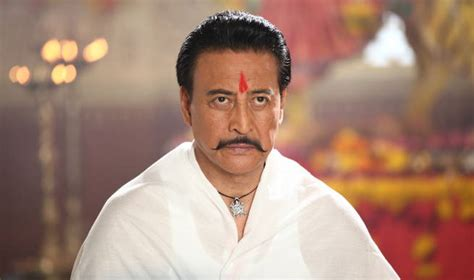 china biography in hindi 12 facts about danny denzongpa entertainment nelive