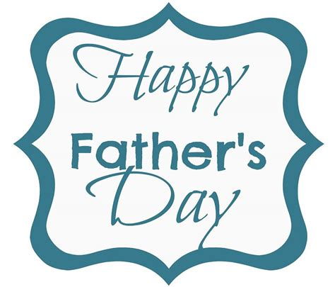 happy fathers day images home facebook