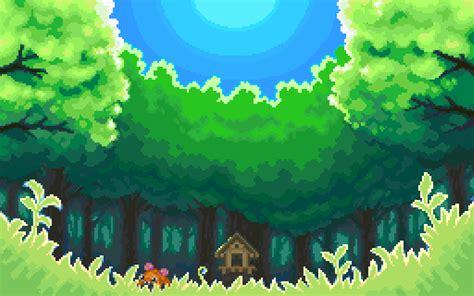 wallpaper desktop pixel video games pixel art wallpaper art wallpapers