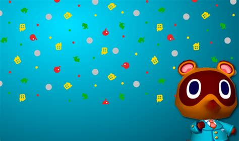 animal crossing  leaf wallpapers wallpapersafari