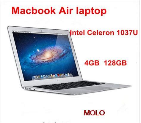 Macbook Air Clone 14inch ultra thin clone macbook air notebook computer with