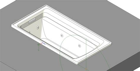 bathtub revit revit bathtub 28 images revit bathtub 28 images free
