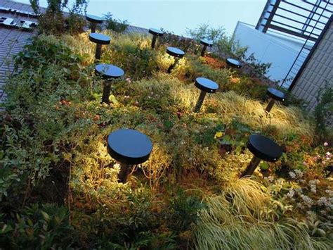 Garden Works by Aeonmall Okayama Sky Garden Works On