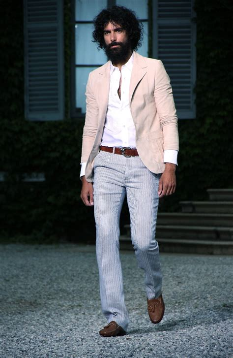 Mens Fashion Week Roberto Cavalli For And In Ss0708 by Roberto Cavalli Summer 2012 The Beep