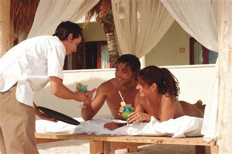 swinging vacations 1 мая в турции откроют первый отель для нудистов 100 дорог