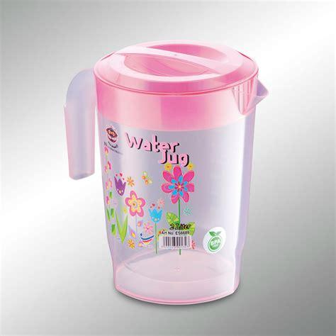 Sale Teko Plastik Water Jug 2 1 Lt edverson plasticware store water jug 1 litre 2 litre
