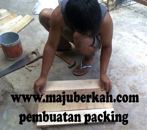 Bibit Durian Bawor Wonogiri pengiriman sel bibit gaharu ke ngawi ke bapak chandra