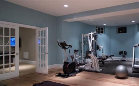 best bedroom workout 47 best best interior paint colors images on pinterest