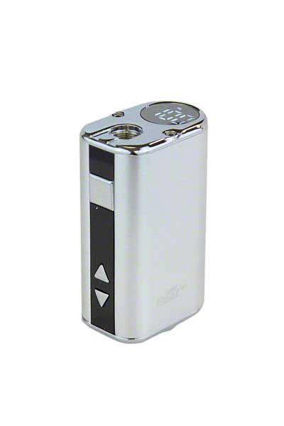 Promo Vapor Eleaf Mini Istick 10w By Eleaf Authentic Free Liquid eleaf mini istick pvs mods vaporbeast