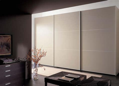 wardrobe latest design nurani org bedrooms cupboard designs modern built in wardrobes