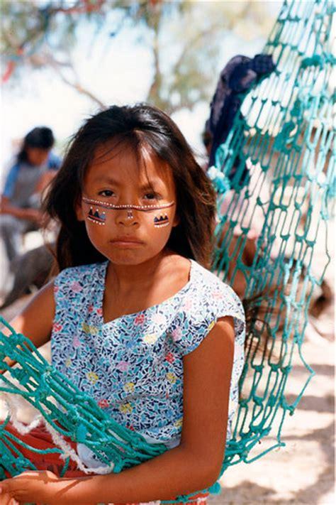 Gendhis Seri Coco 1 le mexique indien en veux tu en voil 224 coco magnanville