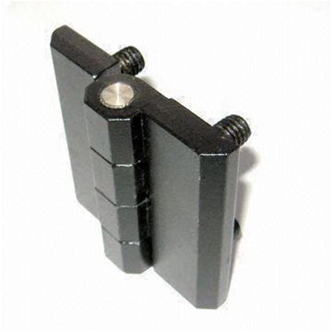 Cabinet Door Hinge With Stainless Steel Pin And Dimensions Pin Hinges For Cabinet Doors