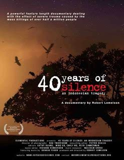 cover film soekarno download film dokumenter 40 years of silence an